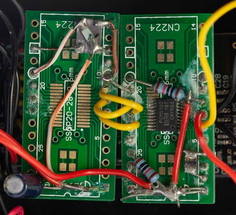 Ciúnas ISO-DAC USB DAC Board Teardown.jpg