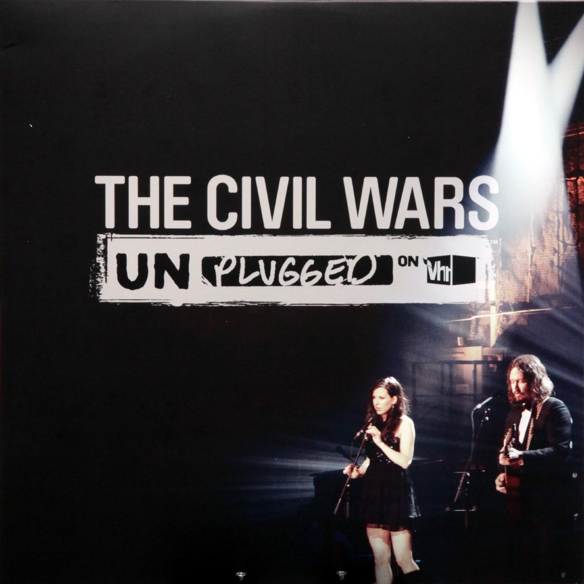 Civil Wars Unplugged.jpg