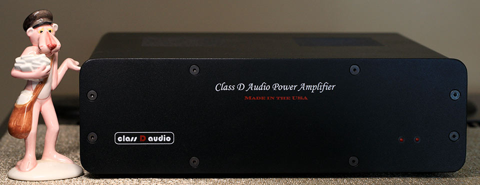 Class D Audio CDA-250C Amplifier Audio Review.jpg