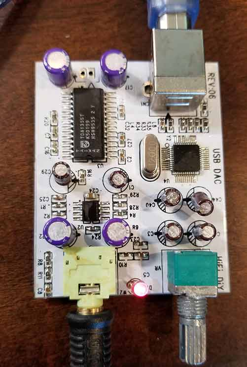 CM108 Bare Board USB DAC review and Measurement.png.jpg