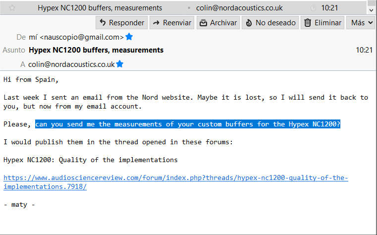 Colin-NORD-Hypex-NC1200-buffers-measurements-email.png