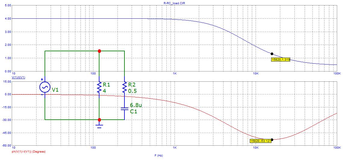 complex_load2.png