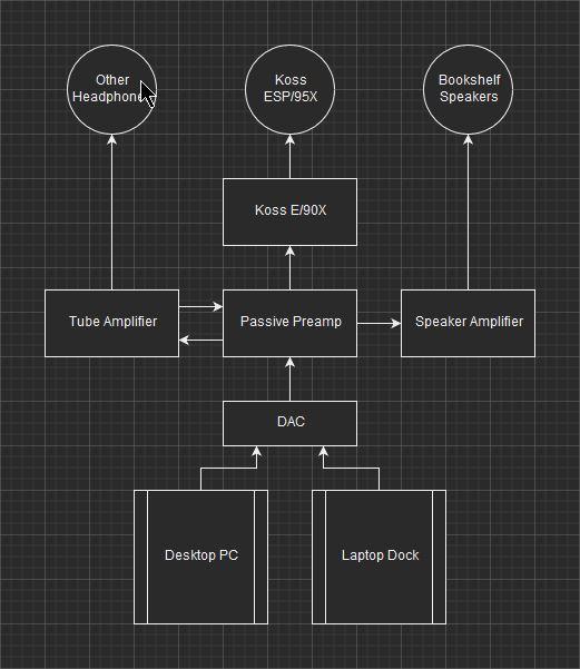 Component Map.jpg