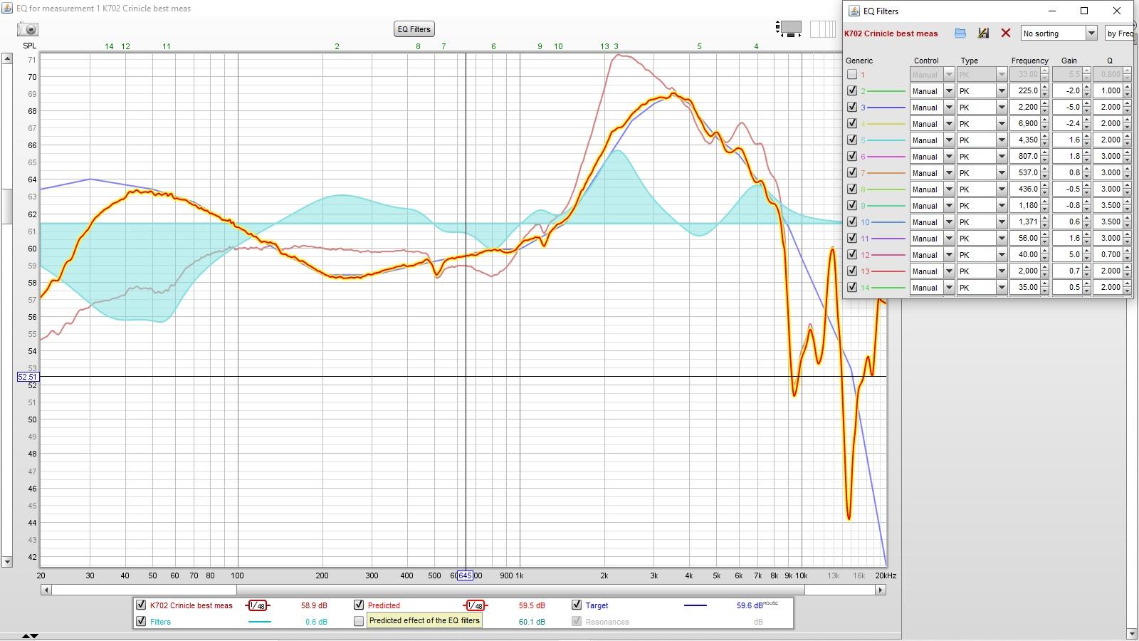 Crinicle K702 best measurement EQ (clear bass).jpg