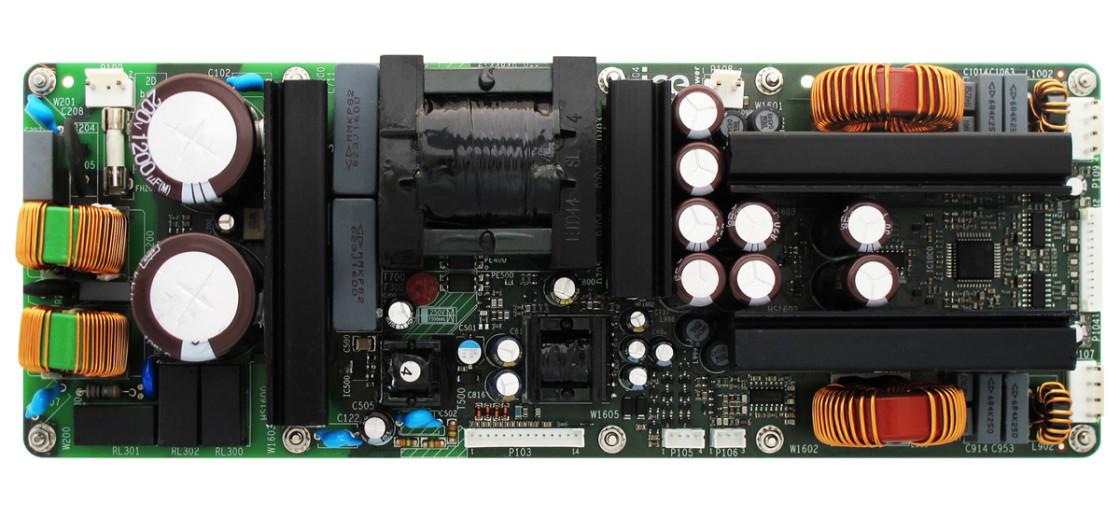 DA54C350-5033-4BB9-A10D-7256C95D0A55.jpeg