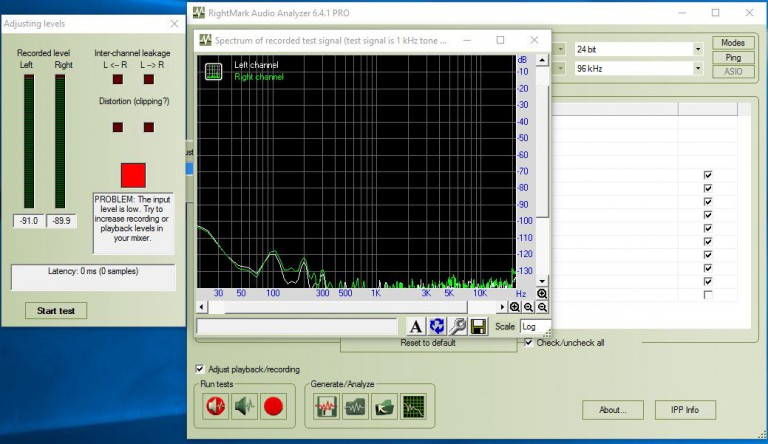 dac2dsdseacfilter-768x444 AC FILTER.jpg