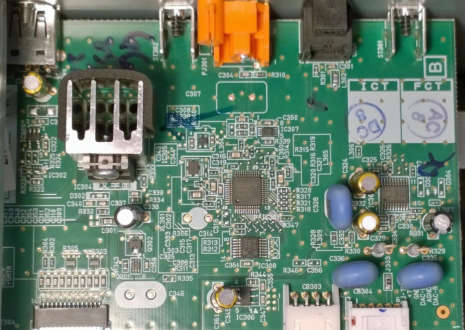 DAC_board.jpg