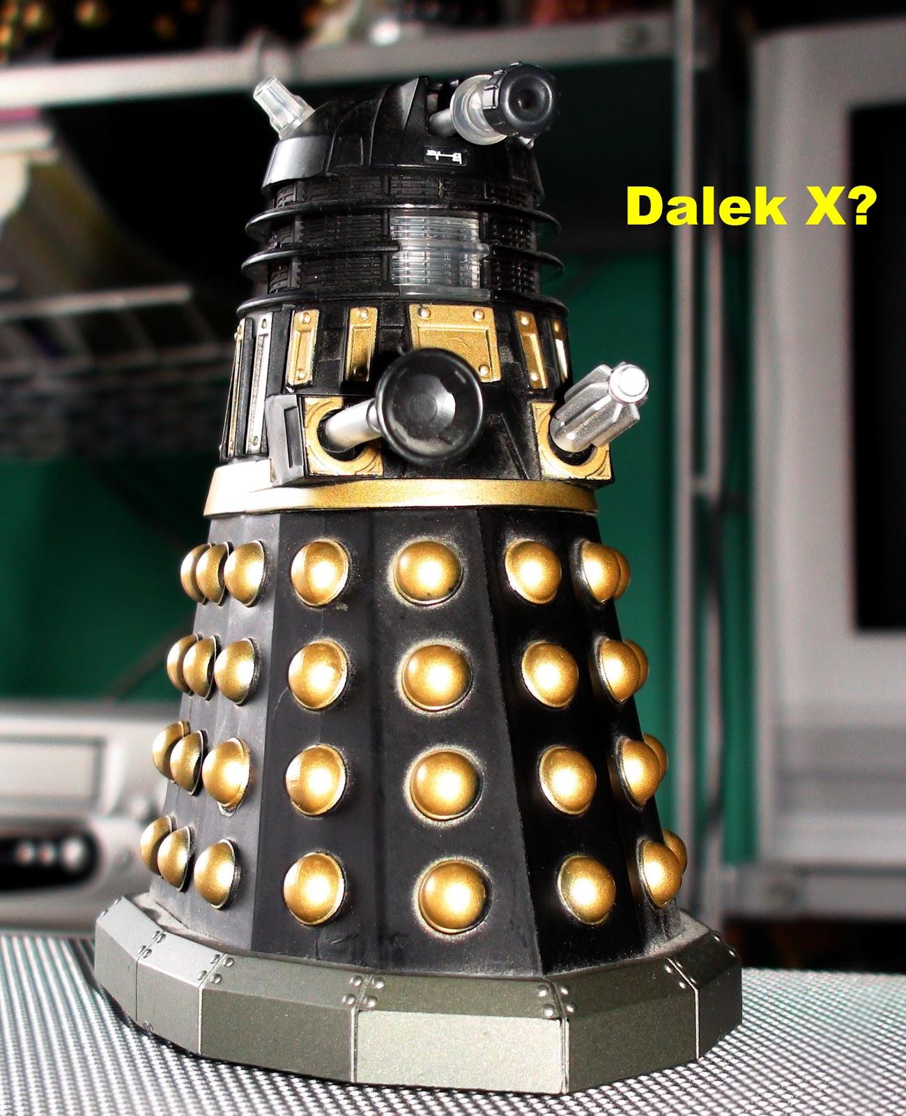 Dalek X2.jpg