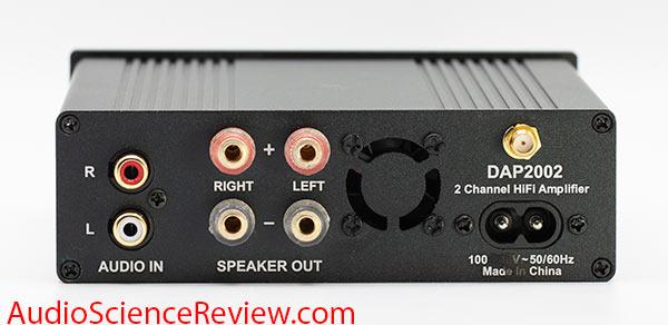 DAP2002 Review DSP Stereo Bluetooth Amplifier.jpg