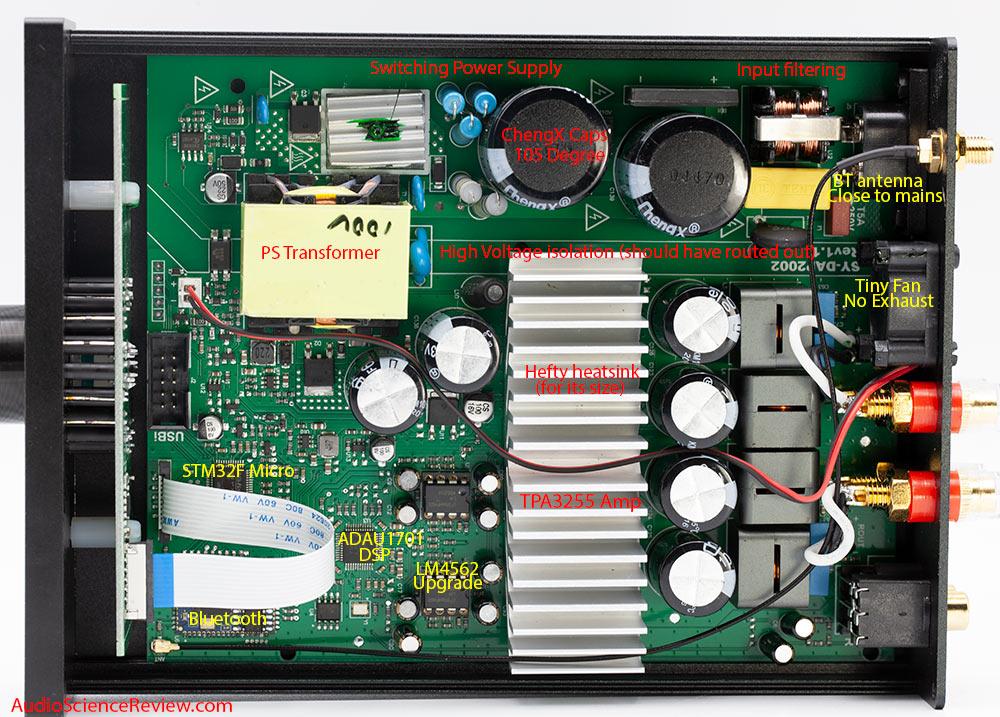 DAP2002 stereo amplifier teardown ADAU11701.jpg