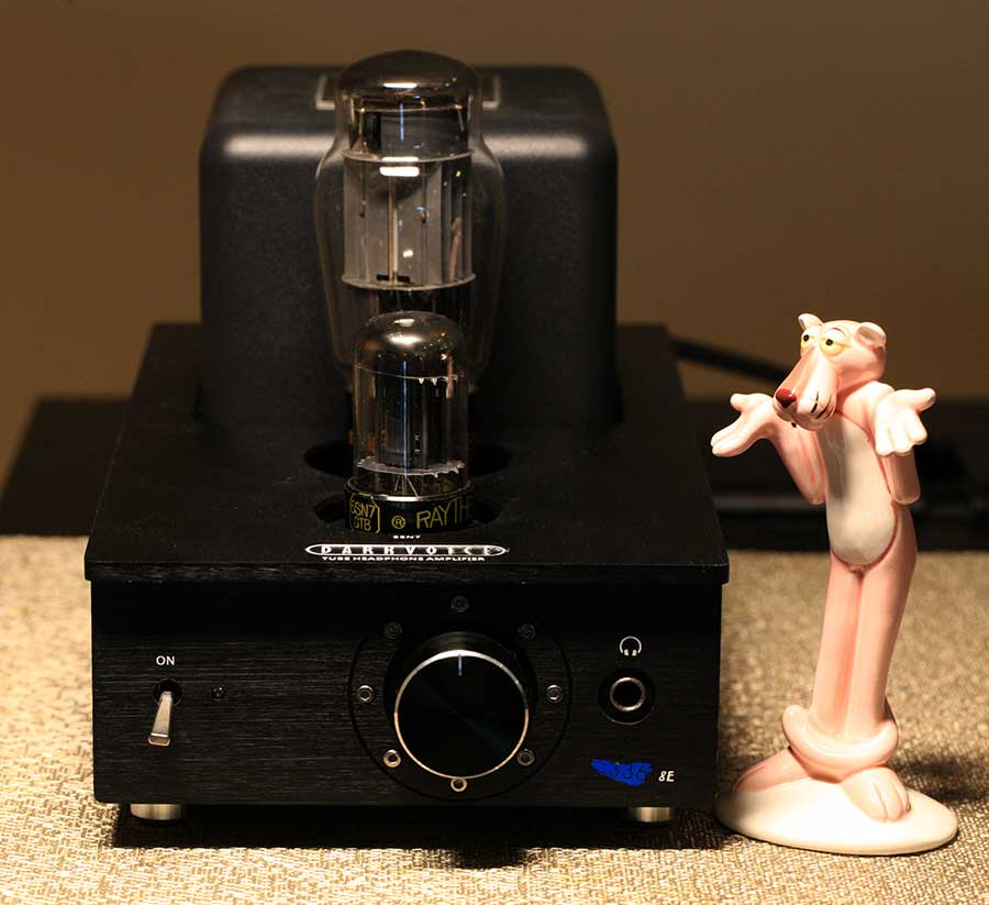 DarkVoice 336SE OTL Tube Headphone Amplifier Review.jpg