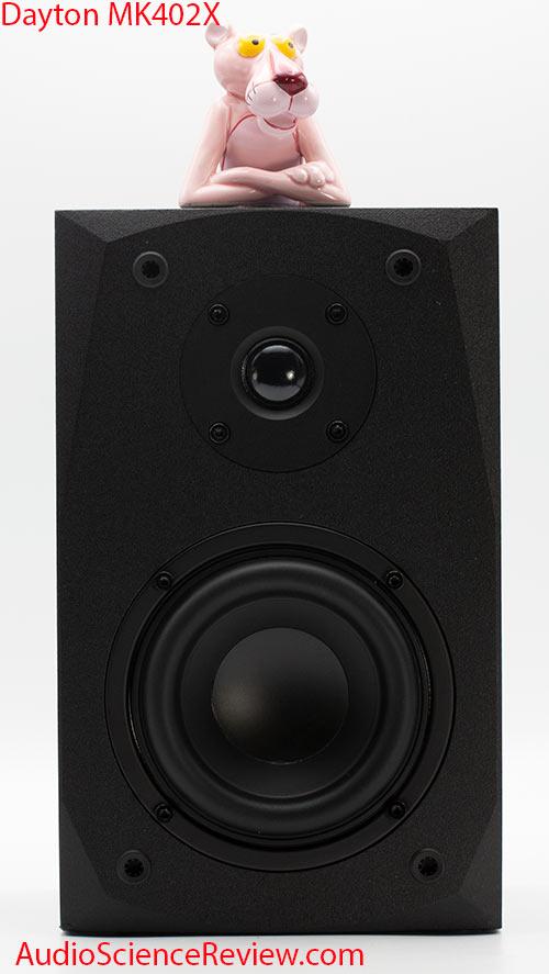 Dayton MK402X Review Speaker Bookshelf.jpg