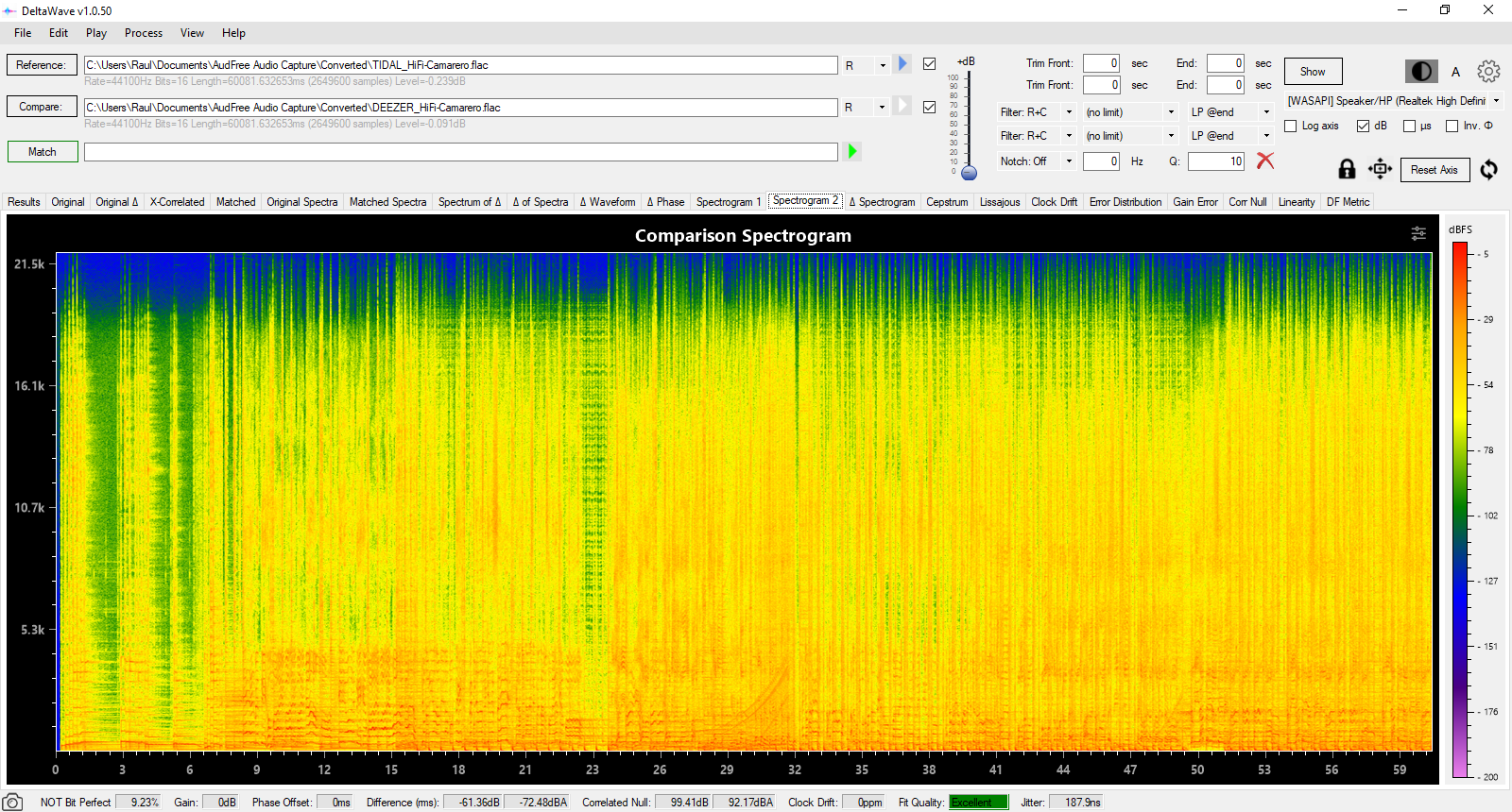 DEEZER_HiFi-Camarero_Spectrogram.png