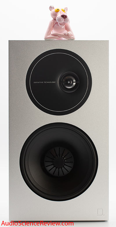 Definitive Technology Demand D11 Bookshelf Speaker Review.jpg