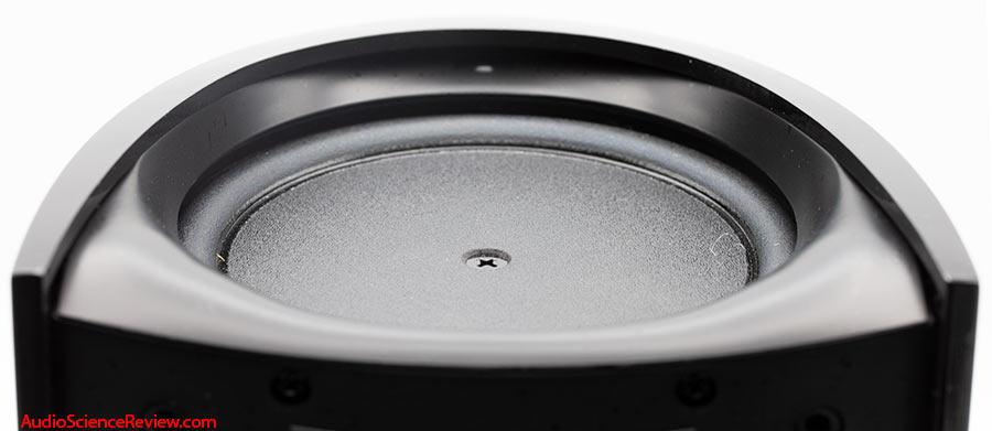 Definitive Technology ProMonitor 1000 bookshelf home theater speaker passive radiator review.jpg