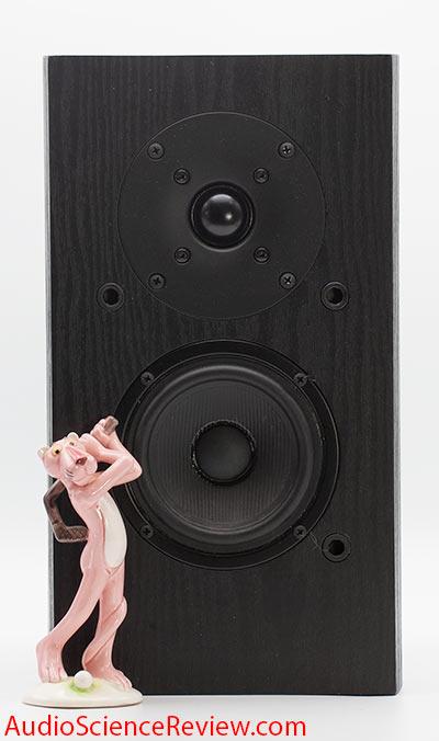 Dennis Murphy Affordable Accuracy Monitor Speaker Pioneer Review.jpg