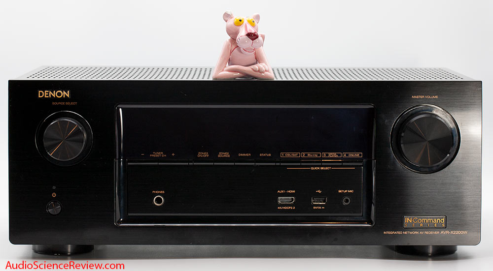 Denon AVR-X2200W Home Theater AVR Dolby Surround Audio review.jpg