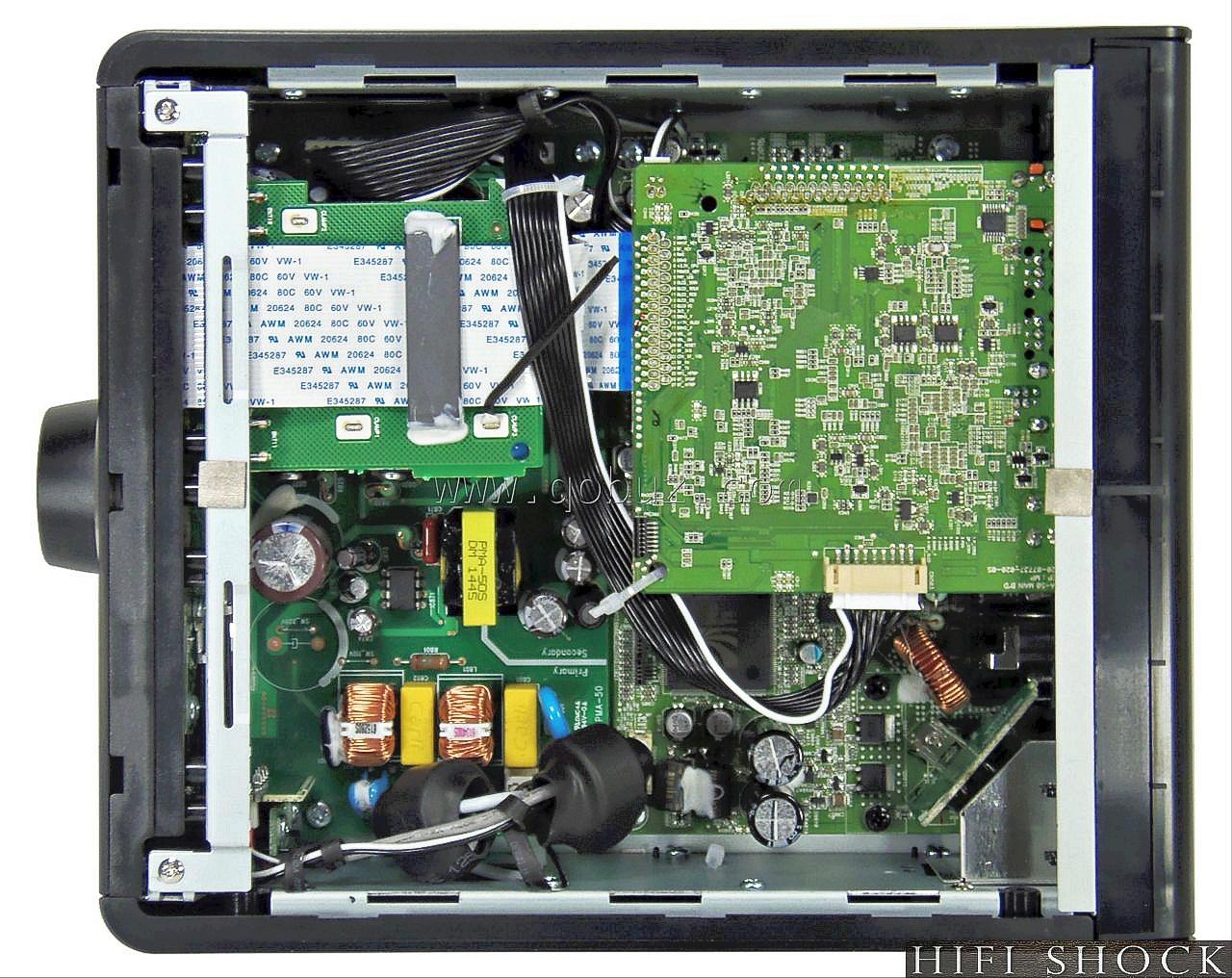 Denon-PMA-50-inside.jpg