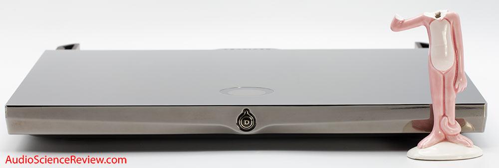 Devialet Expert 200 Amplifier DAC Audio Review.jpg