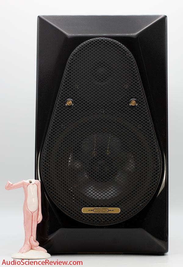 Diapason Emera Speaker Review Measurements.jpg