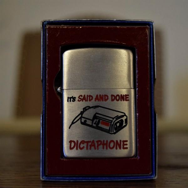 Dictaphone.jpg