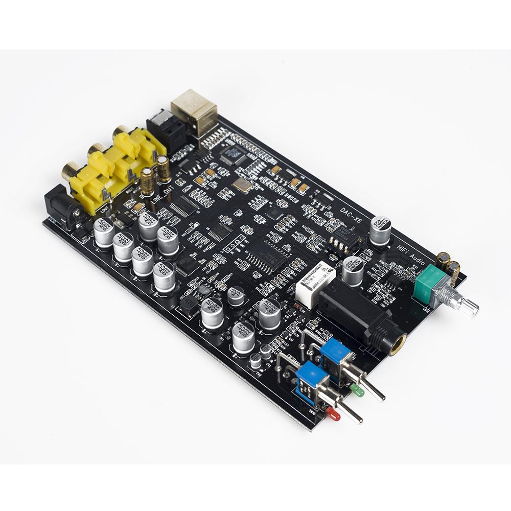 Dilvpoetry-DAC-X6.jpg