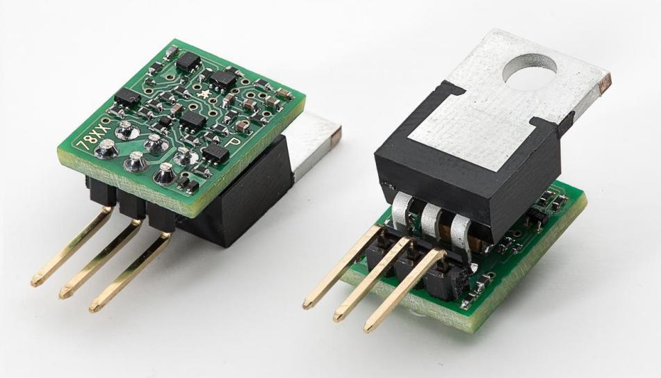 Discrete-Voltage-Reg.jpg