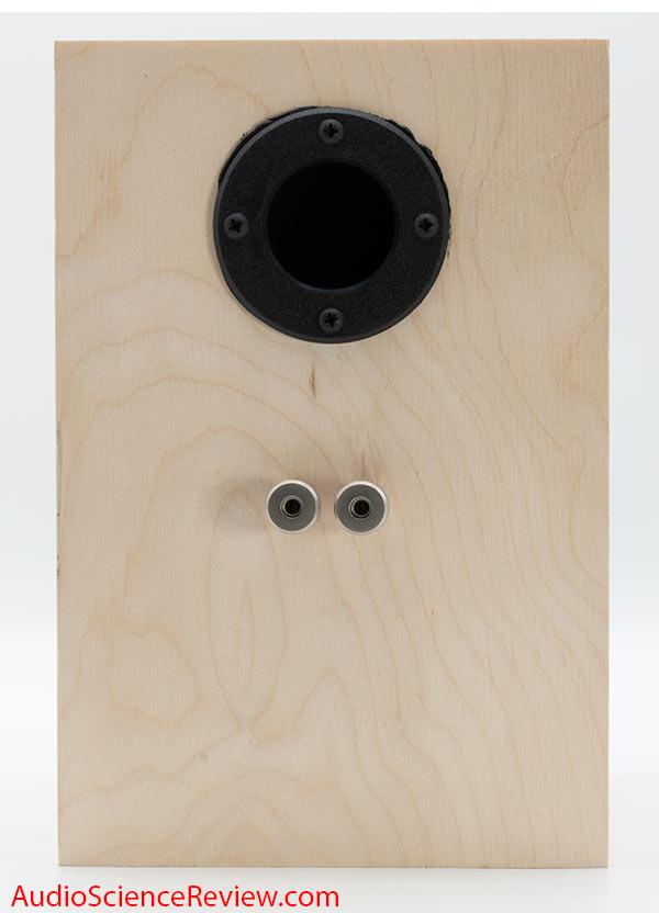 DIY Carmody S2000 Review Speaker back panel port DIY Kit.jpg