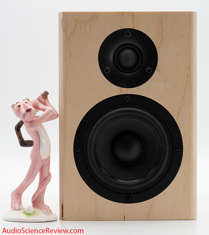 DIY Carmody S2000 Review Speaker DIY Kit.jpg
