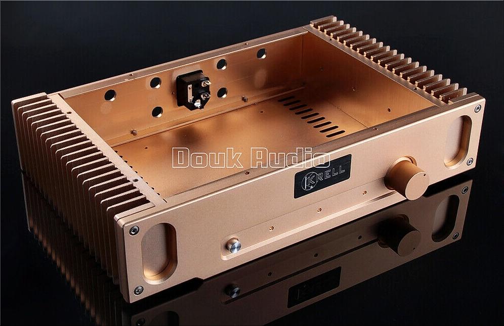 DIY-Hypex-NC1200-nobsound-krell-enclosure-inside-ebay.jpg