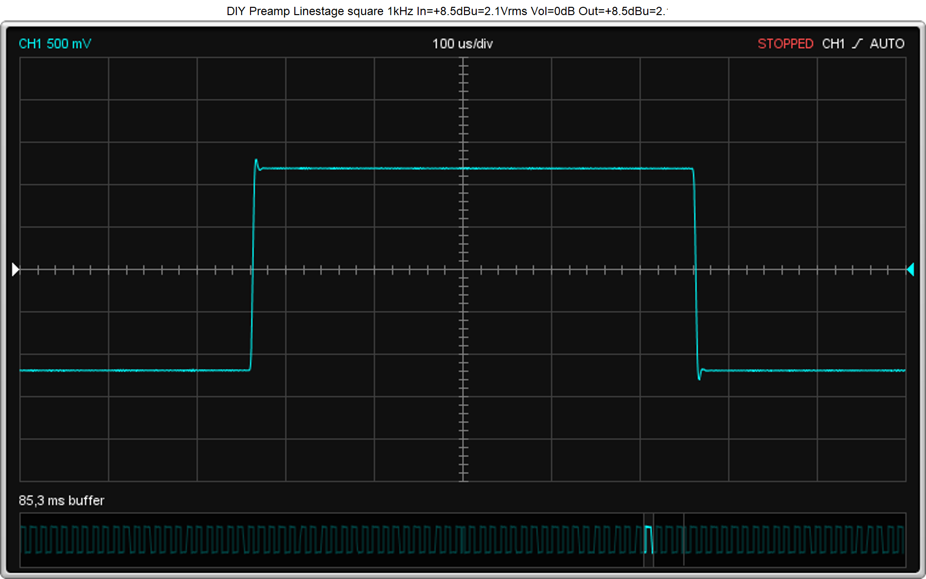 DIY Preamp Linestage square 1kHz In=+8.5dBu=2.1Vrms Vol=0dB Out=+8.5dBu=2.1Vrms.png