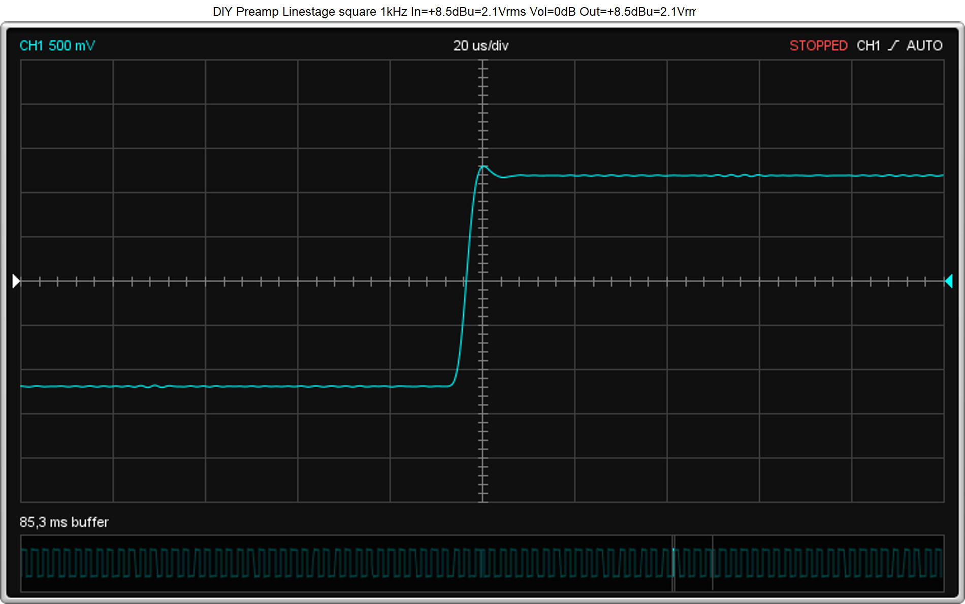 DIY Preamp Linestage square 1kHz In=+8.5dBu=2.1Vrms Vol=0dB Out=+8.5dBu=2.1Vrms zoomed.png