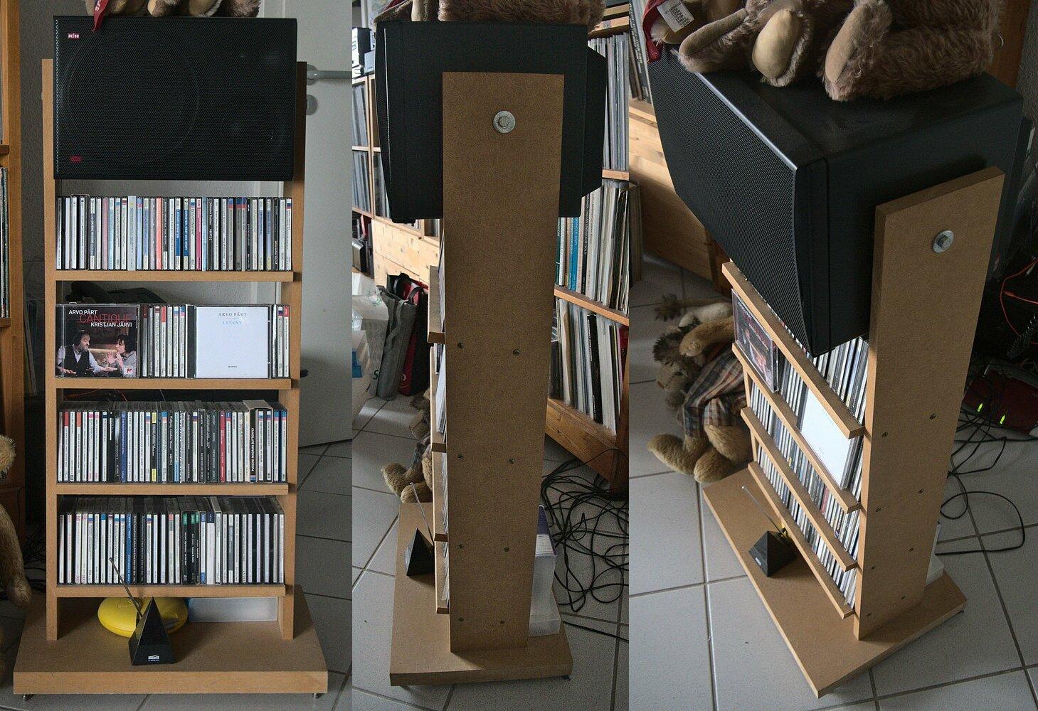 DIY-stand for KH-O300D.jpg