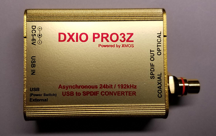 DIYINHK DXIO PRO3Z USB to SPDIF converter Review and Measurements.jpg