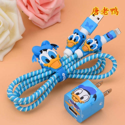 Donald Duck USB Cable.jpg