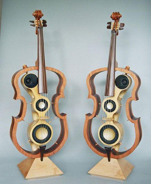Double Bass Loudspeakers.jpg