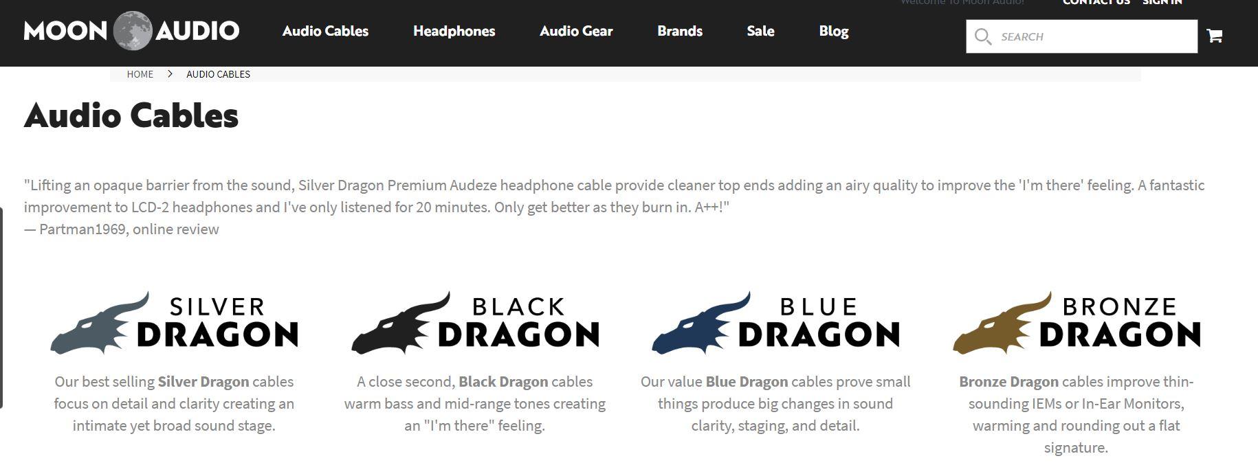 Dragon cables.JPG