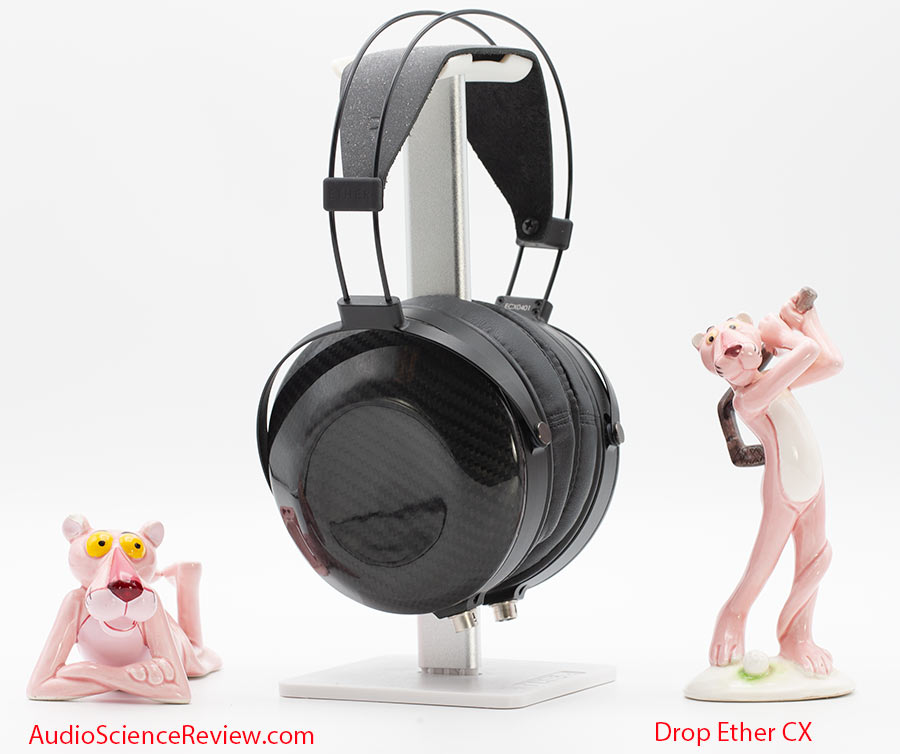 Drop Massdrop Ether CX Review planar headphone.jpg