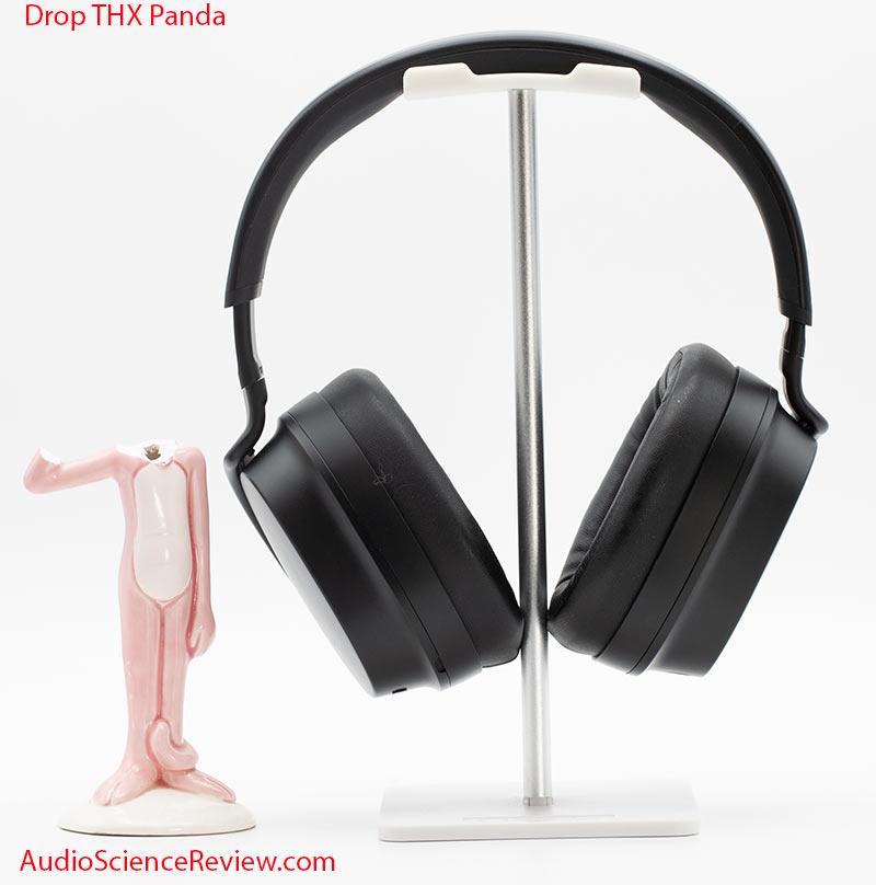 Drop THX Panda Review Wireless Headphone.jpg