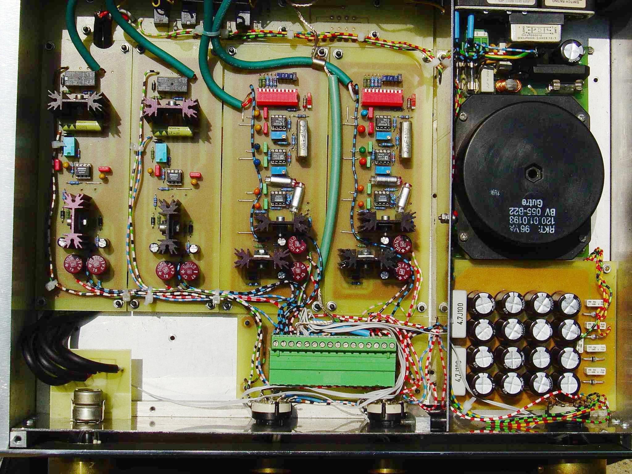 DSC00567_f.jpg