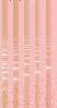 dsig4.wav_cut.wav(44)__PIANO.wav(44)__mono_400-14.1298-0.9066-0.0413(-3.7151).png