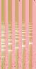 dsig6.wav_cut.wav(44)__PIANO.wav(44)__mono_400-25.9008-3.8944-0.0437(-8.5301).png