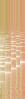 dsig6_nopause.wav_cut.wav(44)__piano_nopause.wav(44)__mono_400-27.0974-17.6638-4.7017(-17.1097).png