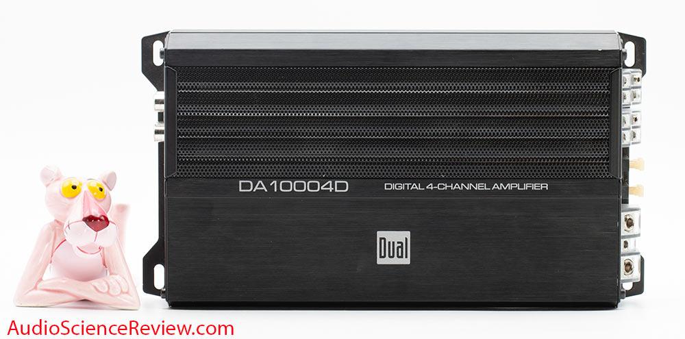 Dual DA10004D Review budget Car Amplifier 4 channel Class D.jpg