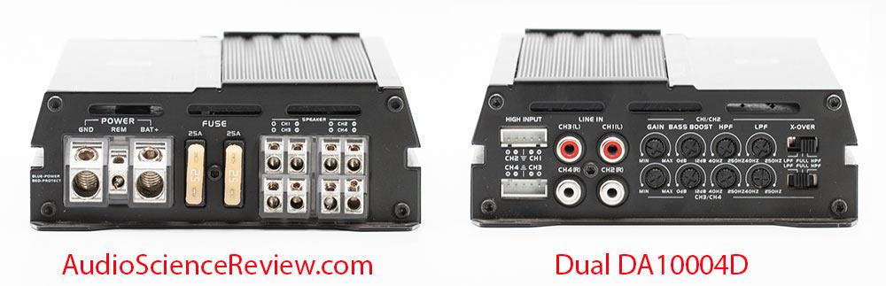 Dual DA10004D Review cheap good Car Amplifier 4 channel Class D.jpg