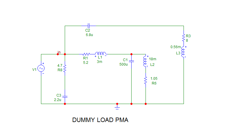 dummyload_PMA_cir.png