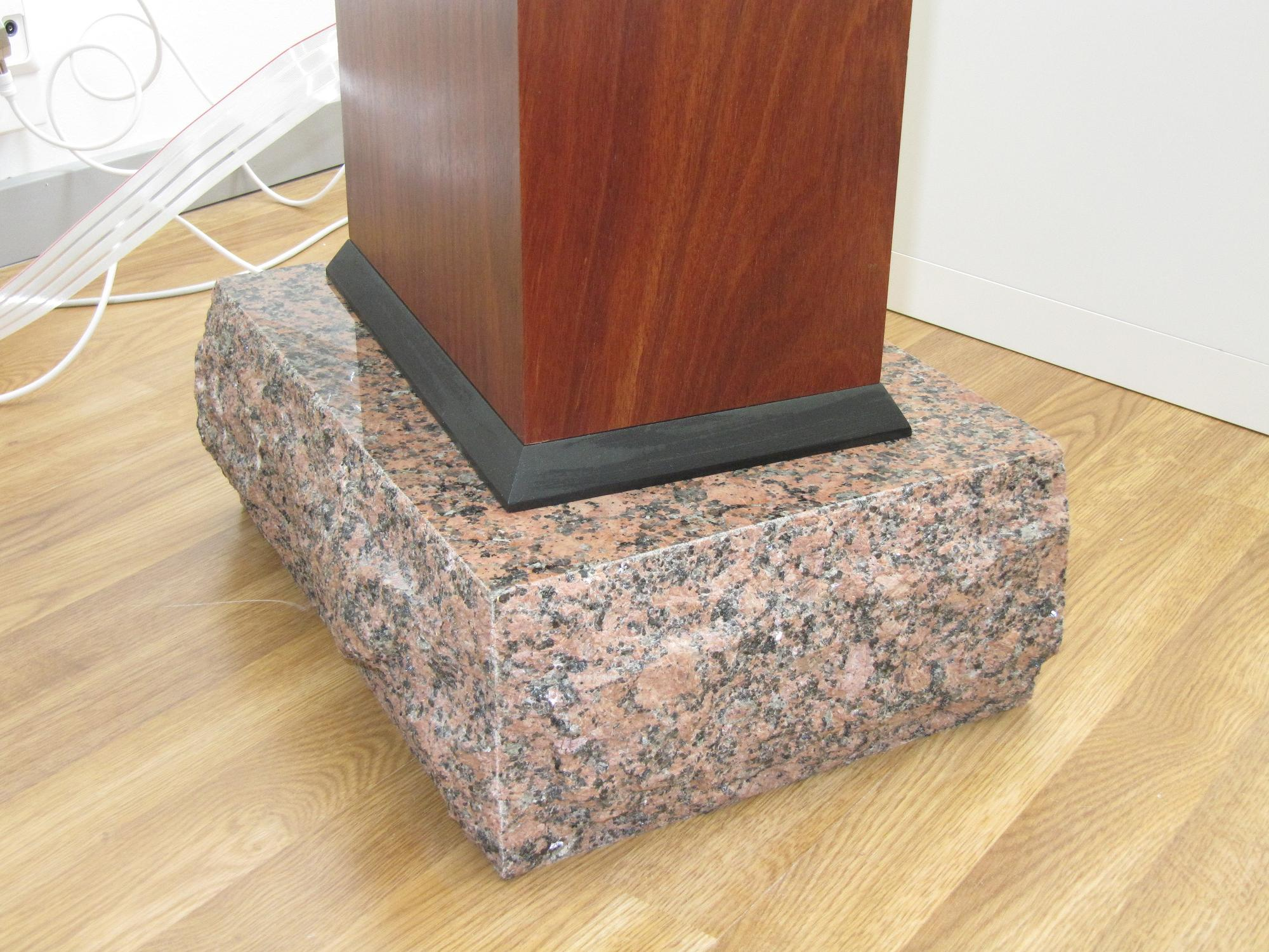 duntechgranite.jpg