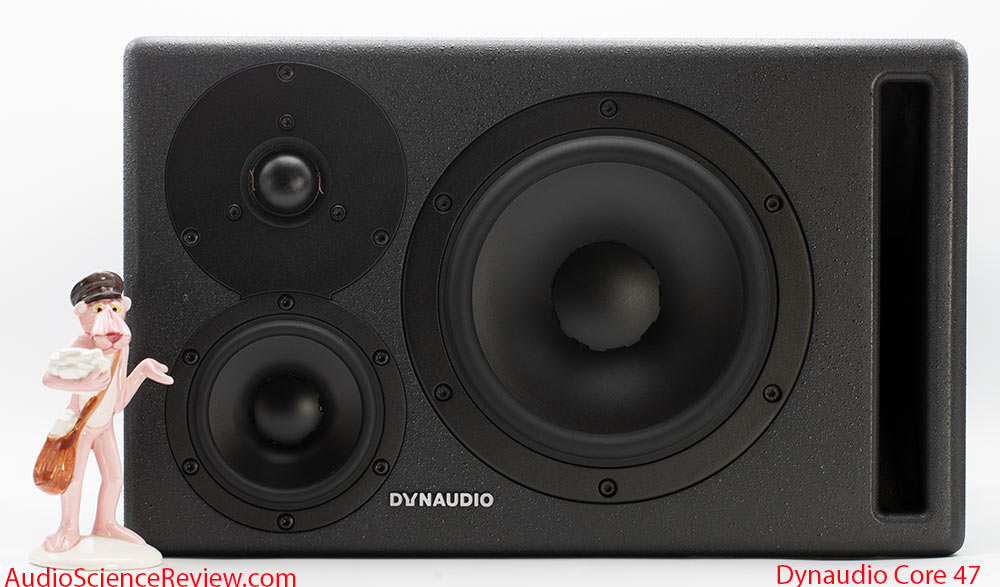 Dynaudio Core 47 Review DSP Professional Monitor.jpg