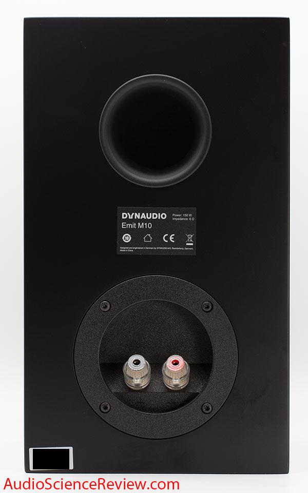 Dynaudio Emit 10 Review bookshelf speaker.jpg