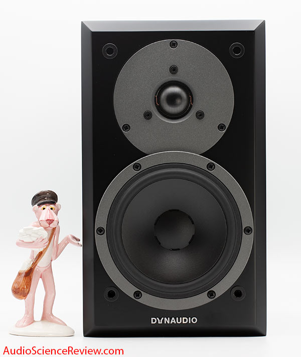 Dynaudio Emit 10 Review speaker.jpg